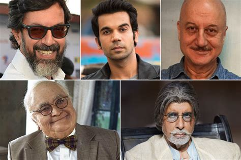 2017 best supporting actor best supporting actor nominations for iifa 2017 check