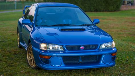 subaru 22b wallpaper 100 subaru 22b wallpaper need for speed carbon
