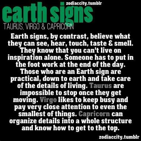 1000 images about earth signs on pinterest sagittarius