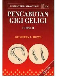 Buku Farmasi Fornas Murah 4 jual buku pencabutan gigi geligi archives toko buku