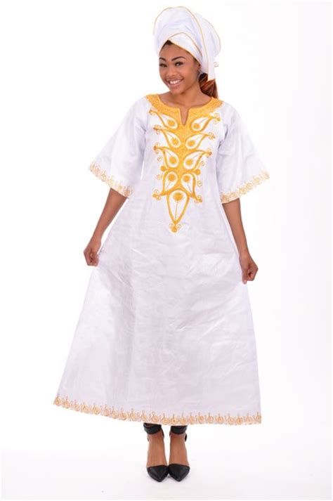 fuchsia african senegalese dress dp3379 dp3379 african dupsie s traditional african clothing african clothes