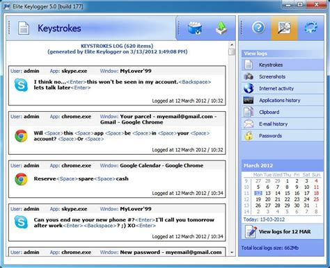 free download keylogger full version for mac keylogger for windows mac invisible free download