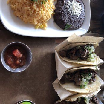 zocalo wilmington nc zocalo street food and tequila 117 photos 81 reviews