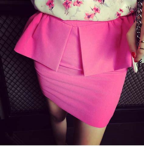 Rok Wanita Cewek Skirt Bagus Cantik Murah Terbaru model rok terbaru 2014 rok cantik model terbaru model terbaru jual murah 20 model kebaya rok