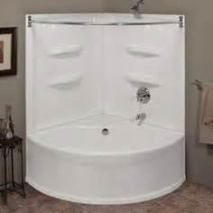 Corner Soaker Tub Shower Combo 1000 Images About Bathroom Ideas On Corner