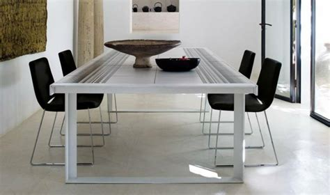 Zeitlose Möbel design edelstahl design m 246 bel edelstahl design m 246 bel
