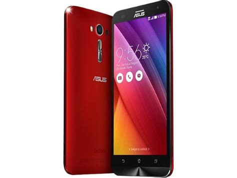 Asus Zenfone Laser 4g Ze500kl asus zenfone 2 laser ze500kl 4g 16gb now available on