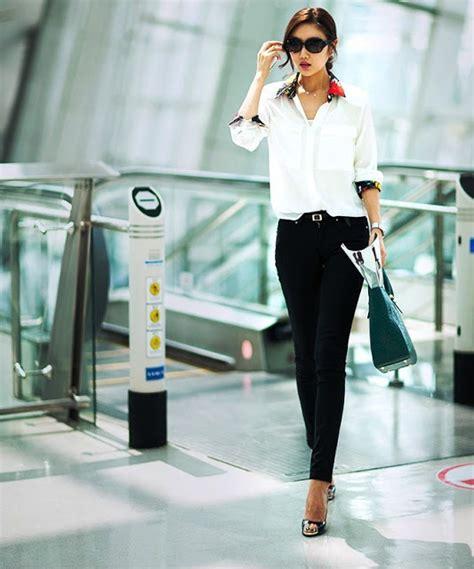 Kemeja Laki Laki Lengan Pendek Warna Putih Leroy 194 30 model kemeja putih wanita kasual terbaru 2017 keren