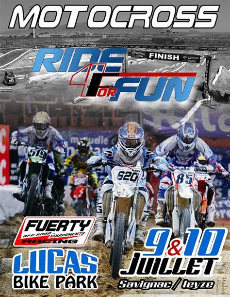lucas ama motocross live week end motocross festival 171 lucas bike park fuerty