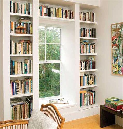 pin scaffali oltre 25 fantastiche idee su scaffali per libri su
