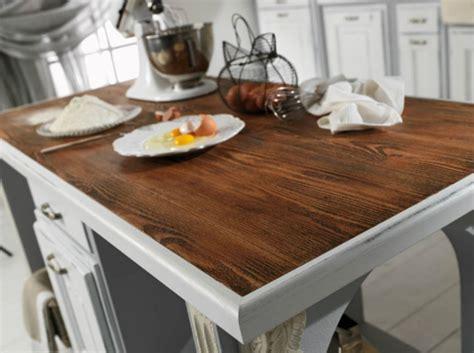 top per cucina in legno stunning top in legno per cucine photos acrylicgiftware
