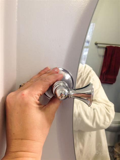 how to install a frameless bathroom mirror frameless wall mirror mounting brackets how to install a frameless oval mirror on the