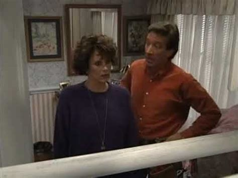 home improvement 2x13 bell bottom blues part 1
