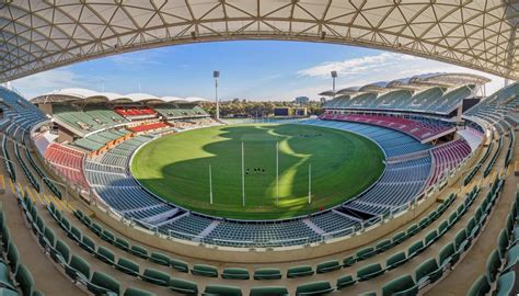 the oval adelaide oval redevelopment hindmarsh plumbing