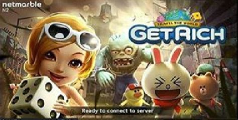 download game getrich apk mod download game get rich v 1 3 0 apk update zombie map lgr