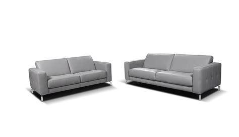 polyurethane couch modern squared sofa with ecological polyurethane idfdesign