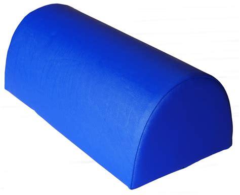 cuscini per fisioterapia cuscini in gommapiuma a densit 224 graduata rivestito in