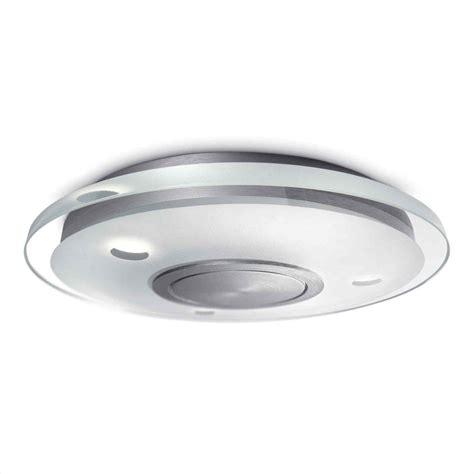 bathroom bathroom exhaust fan light combo inch bathroom