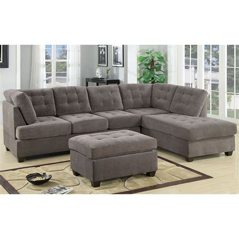 1000 ideas about tufted sectional on tufted
