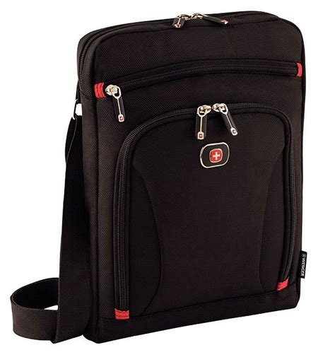 Up To 25 Leo Laptop Bags by Wenger Notebooktasche Laptoptasche Status 10 25 4 Cm