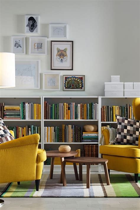 Living Room Billy Bookcase 17 Best Ideas About Ikea Billy Bookcase On