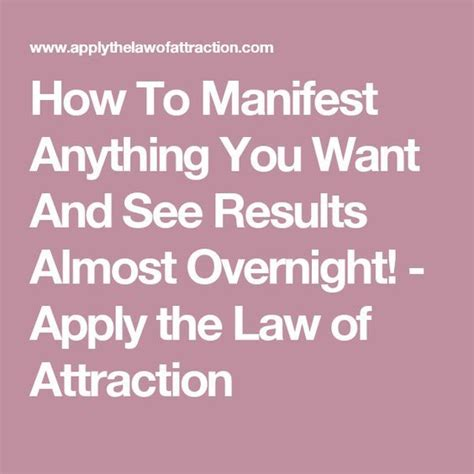 manifesting with the attract a of happiness purpose and fulfillment with heaven s help books 25 best of attraction quotes on power of