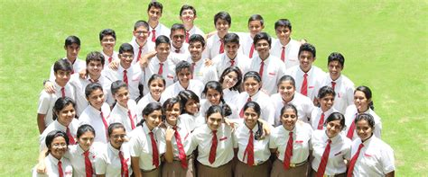 nps hsr layout nursery admission nps international mysore