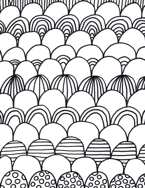cool coloring pages for adults tons of cool coloring pages for adults lifewhack
