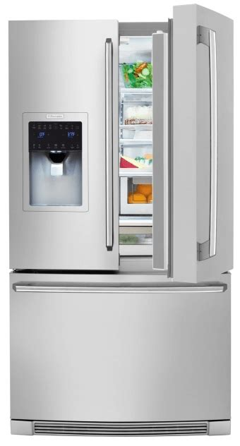 Can You Open A Refrigerator Door From The Inside by The 5 Benefits Of A Door Refrigerator Boston