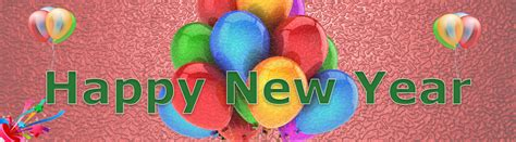 wishing everyone a happy new year mythinkpond