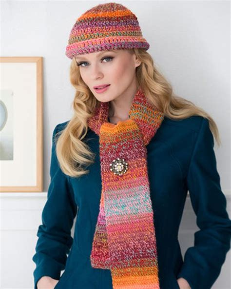 red heart pattern lw2310 free comforting shawl crochet pattern from redheart com