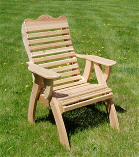By The Yard Furniture by Outdoor Furniture