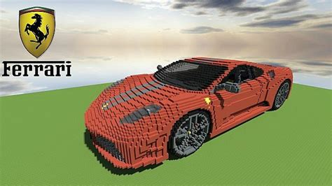 lamborghini dealership minecraft minecraft cars car mods and vehicles car keys