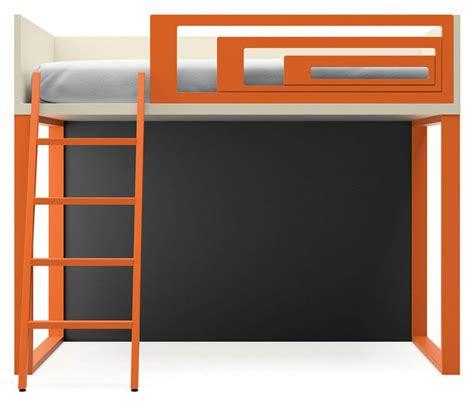 soppalco in da letto letto a soppalco modelli consigliati e prezzi con foto