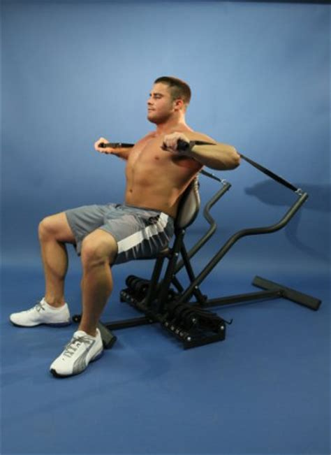 freeform hideaway home sporting goods exercise fitness
