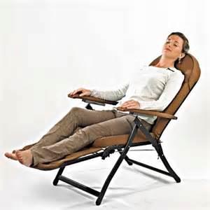 sedao vente sant 233 confort fauteuil relax confort