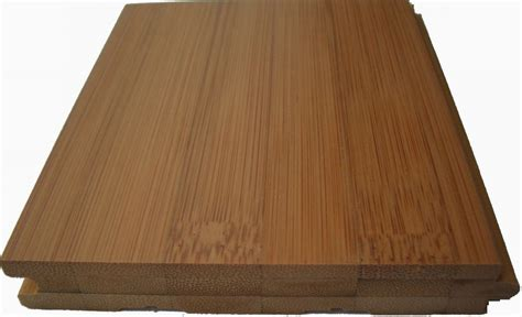 china solid bamboo flooring china bamboo flooring