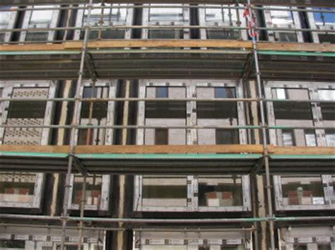 Gerüstbau Köln Preise by Ger 195 188 St Und Ger 195 188 Stzubeh 195 182 R Ist Teuer Also Hier Und Da