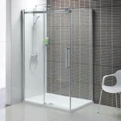dusche planen fishzero kleine dusche planen verschiedene design