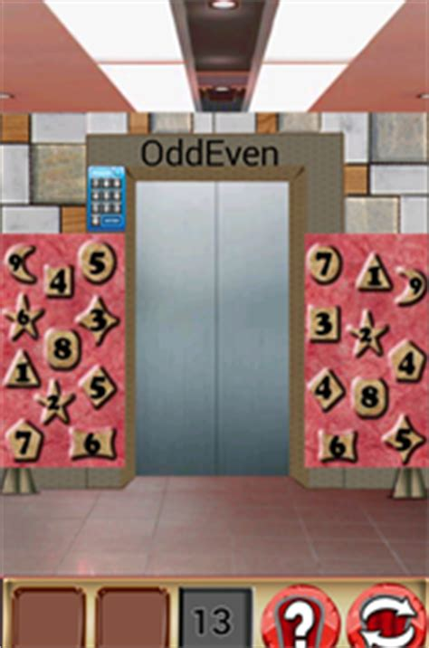 100 doors and rooms escape 2 level 13 newhairstylesformen2014 com 100 doors rooms escape level 13 walkthrough
