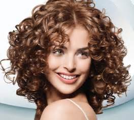 pictures of a spiral hair style spiral perm hairstyles