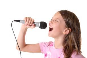 Singing the blues mood boosting benefits of singing