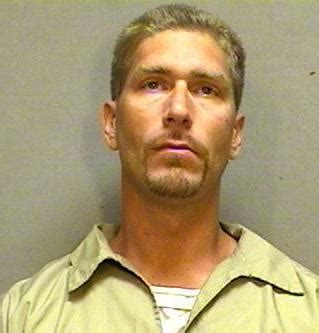 Door County Court Records Uninvited Guest Hits Pins Against Door In Washington Home Court Records