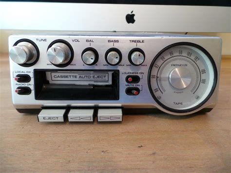 cassette players for sale car radio cassette player for sale classifieds