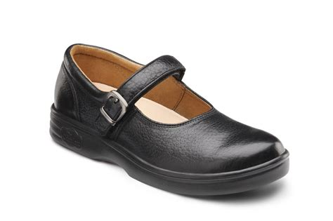 comfort dr dr comfort merry jane women s dress shoe ebay