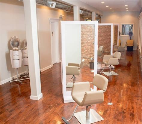 natural hair salon chicago huetiful salon il curls understood