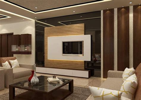 interior design ideas indian style homes living room