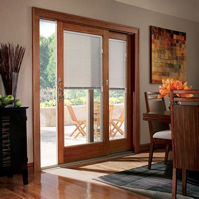 series 200 6 sliding glass door openning sliding glass doors gliding patio doors andersen windows