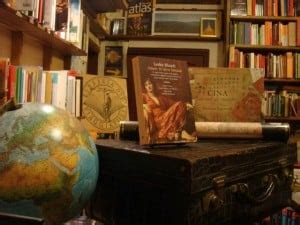 libreria viaggiatore roma rome bookshops guide best bookshops in rome