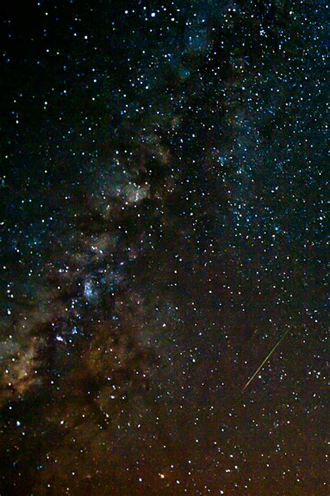 Meteor Shower 14th August by Through Jen S Lens 187 Archive 187 Perseids Meteor